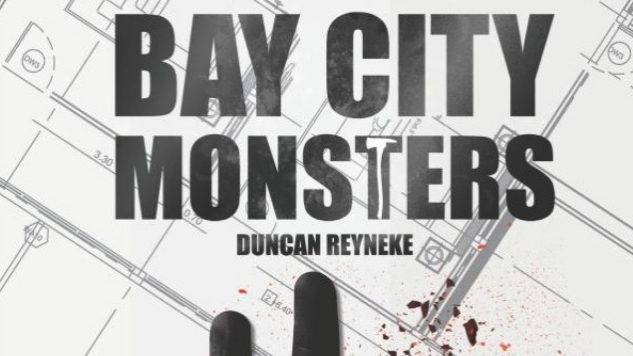 bay city monsters